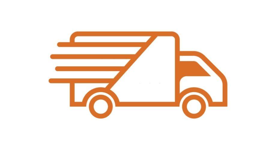 4 Lý do bạn nên chọn dịch vụ chuyển hàng nhanh Nhất Tín Logistics