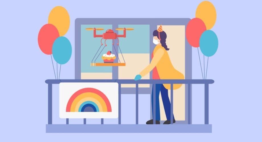 4 Lý do shop online nhỏ nên thuê dịch vụ chuyển phát nhanh giá hợp lý