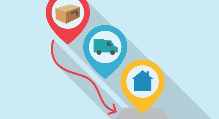 Chính sách đảm bảo hàng hóa khi vận chuyển toàn quốc của Nhất Tín Logistics