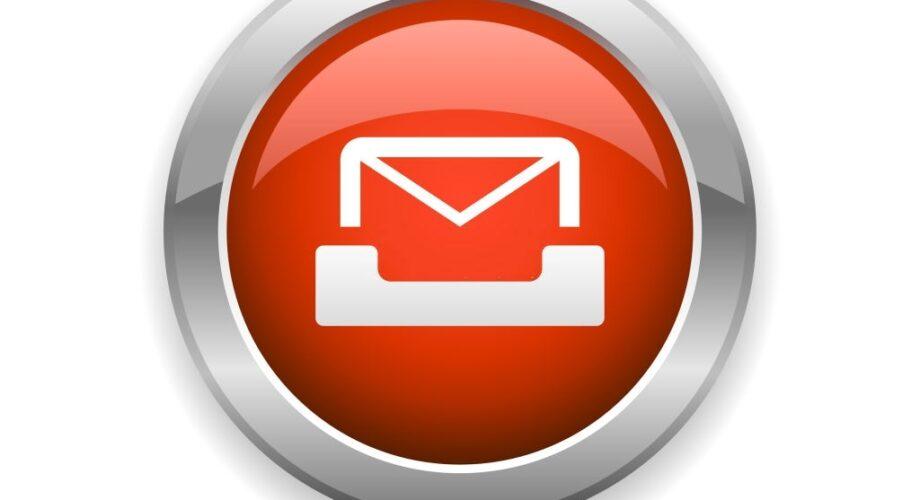 Hệ thống bưu cục rộng khắp cả nước của Nhất Tín Logistics