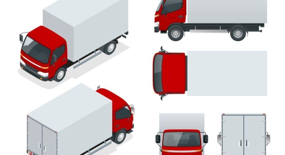 Bảng phí chuyển phát nhanh nội thành & toàn quốc tại Nha Trang của Nhất Tín Logistics