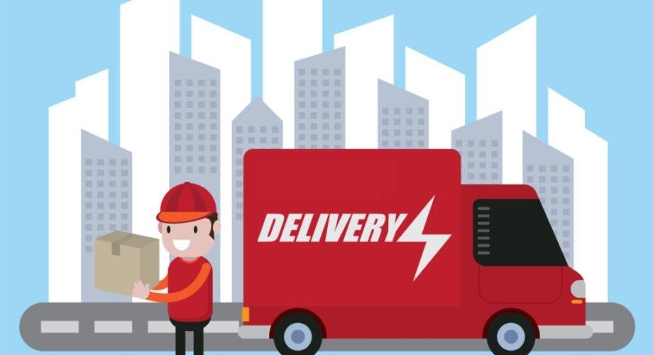 Dịch vụ ship hàng toàn quốc giá hợp lý của Nhất Tín Logistics