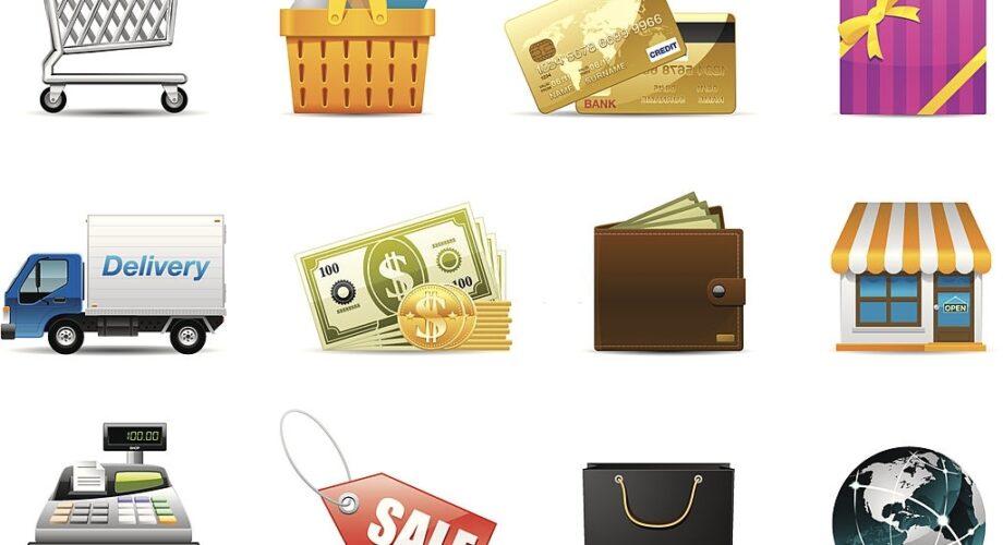 Nếu muốn tự ship COD toàn quốc, shop online cần có gì?