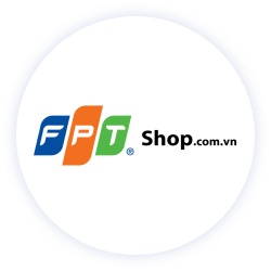 Logistics Manager Southern Area- FPT Shop