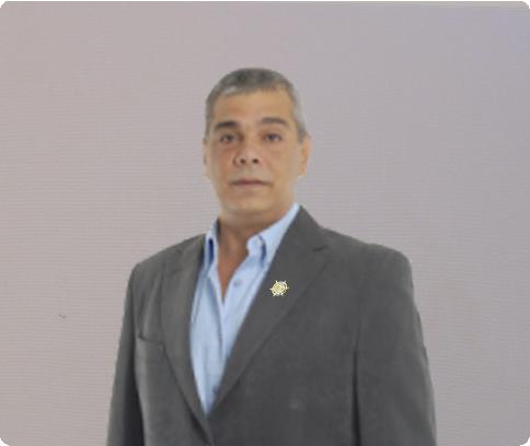 Ông Miguel Angel A Camahort - Thành viên HĐQT độc lập