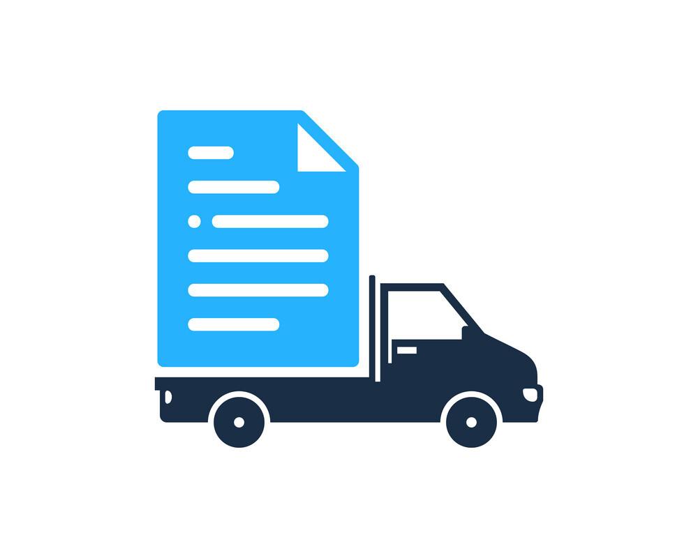 Chuyển phát nhanh tài liệu