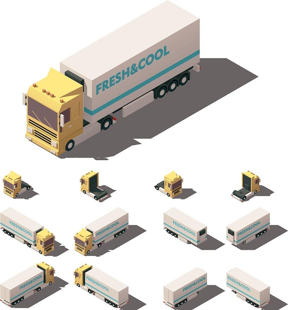 container giá bao nhiêu