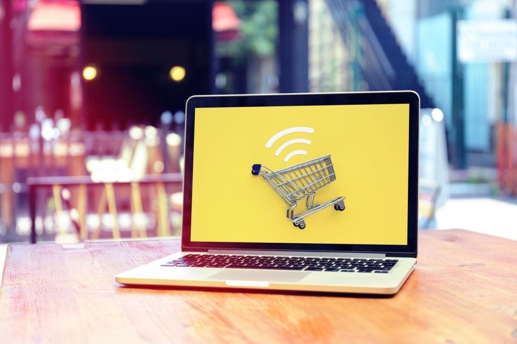 E-Commerce là gì và những điều cần biết |Tin tức - Nhất Tín Logistics