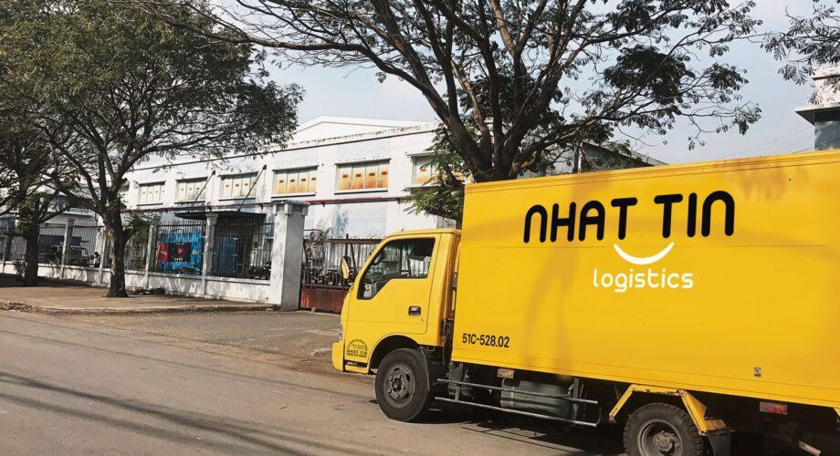 Vì sao các thương hiệu lớn tín nhiệm trao Nhất Tín Logistics giao hàng giá trị cao?