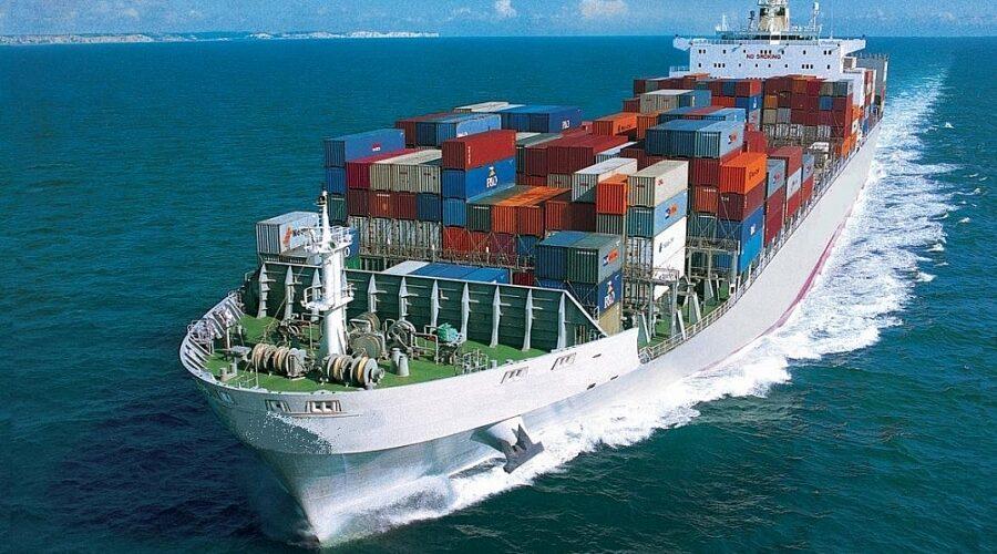Việt Nam lọt Top 10 Chỉ số Logistics các thị trường mới nổi