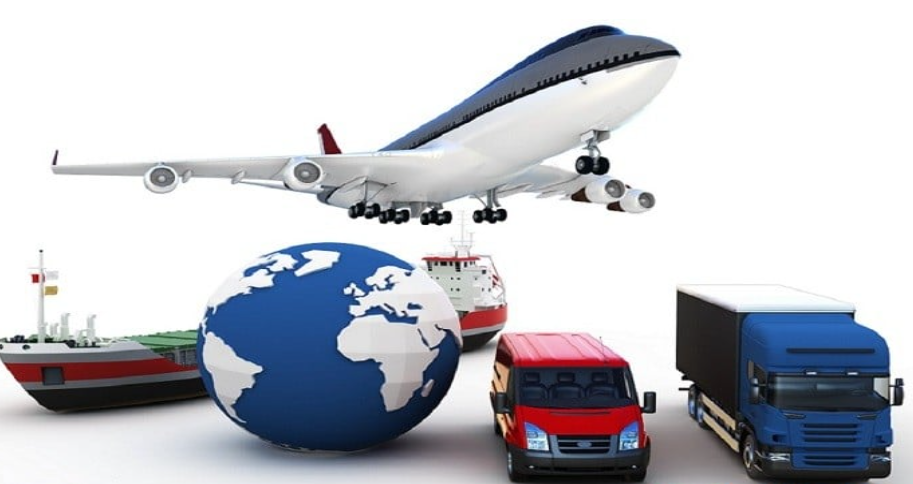 Three rules about goods delivery by Nhat Tin Logistics that you should know