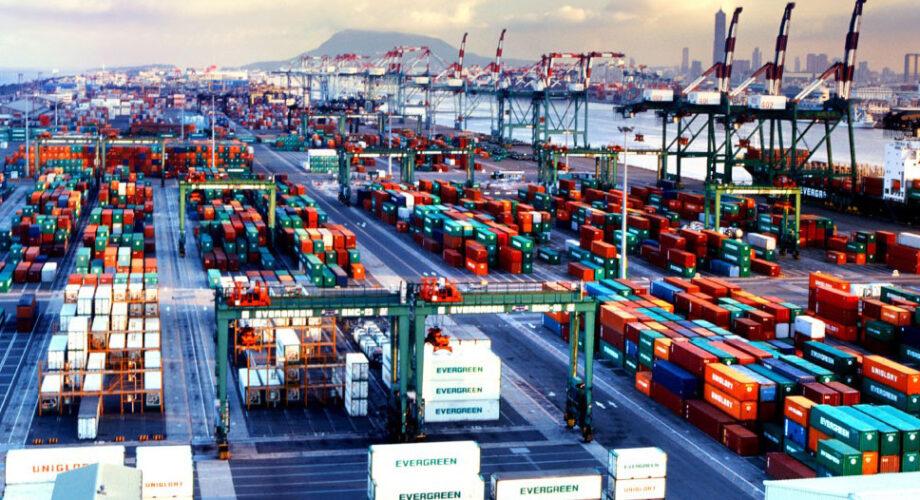 Phát triển thị trường logistics: Doanh nghiệp chủ động, Nhà nước hỗ trợ