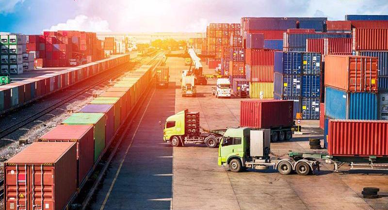 OECD khuyến nghị Việt Nam gỡ rào cản cho logistics giai đoạn hậu Covid