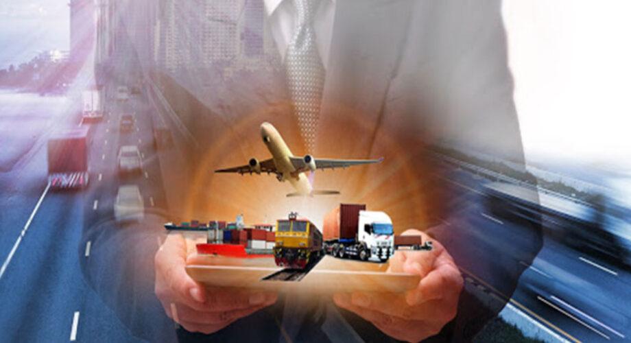 Vai trò của AI trong ngành công nghiệp logistics
