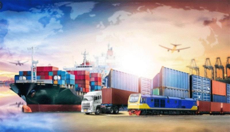 Tìm cách tháo gỡ khó khăn cho các hoạt động vận tải và dịch vụ logistics