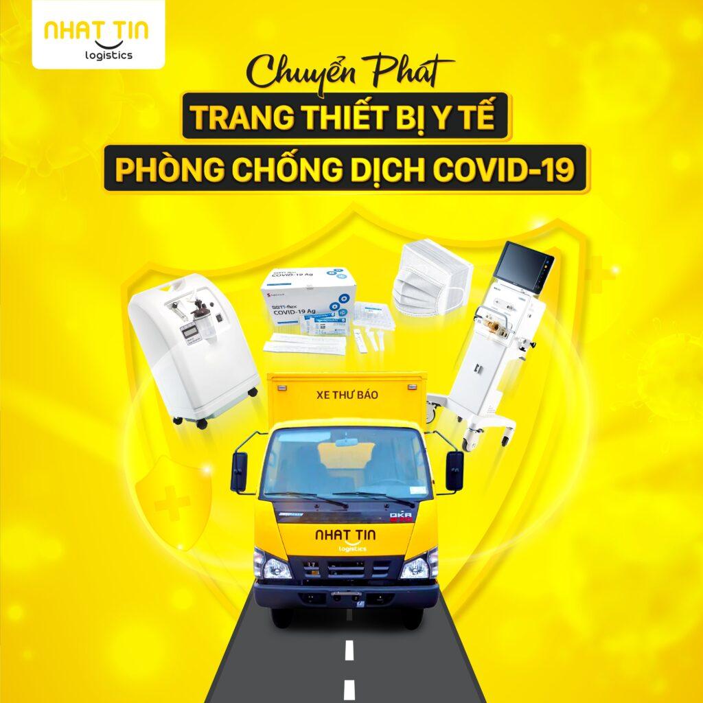 nhat-tin-logistics-chuyen-phat-trang-thiet-bi-y-te-phong-chong-dich-covid19